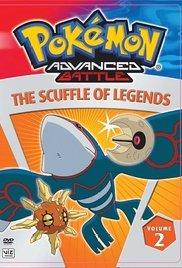 Watch Movie pokemon-season-10