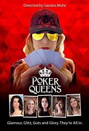 Watch Movie poker-queens