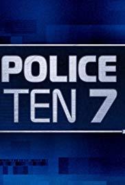 Watch Movie police-ten-7-season-24