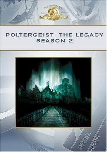 Watch Movie poltergeist-les-aventuriers-du-surnaturel-season-2