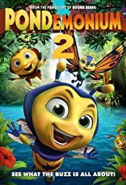 Watch Movie pondemonium-2