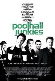 Watch Movie poolhall-junkies