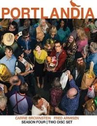 Watch Movie portlandia-season-4