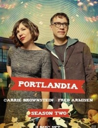Watch Movie portlandia-season-8