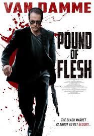 Watch Movie pound-of-flesh