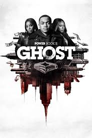 Watch Movie power-book-ii-ghost-season-1