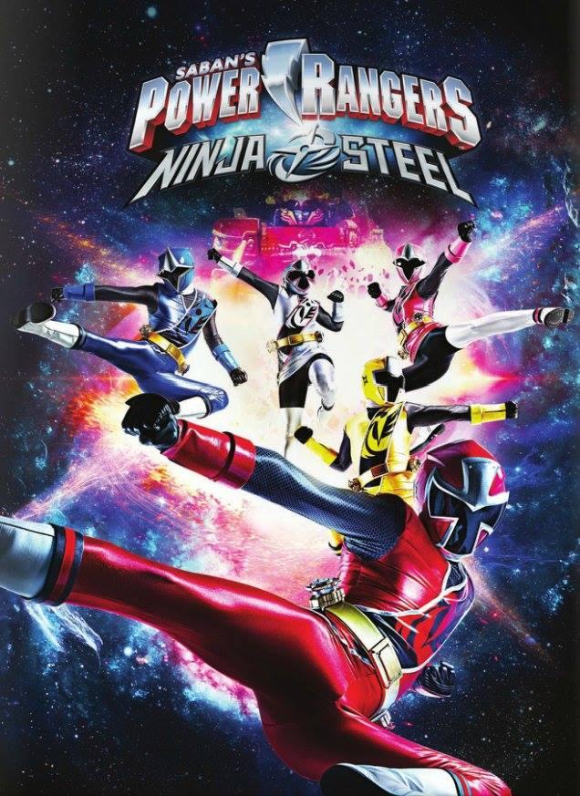 Watch Movie power-rangers-super-ninja-steel-season-25