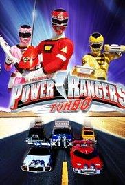 Watch Movie power-rangers-turbo