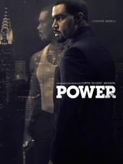 Watch Movie power-season-1