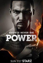 Watch Movie power-season-3