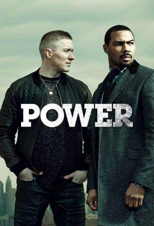 Watch Movie power-season-6