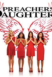 Watch Movie preachers-daughters-season-2