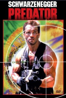 Watch Movie predator-1