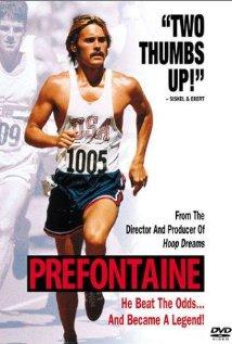 Watch Movie prefontaine