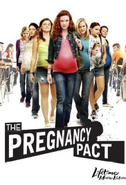 Watch Movie pregnancy-pact