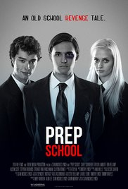 Watch Movie prep-school