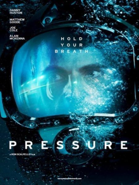 Watch Movie pressure-2015