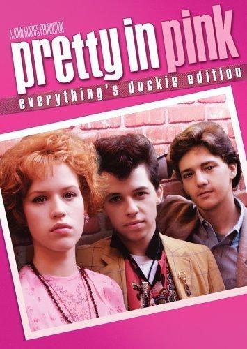 Watch Movie pretty-in-pink