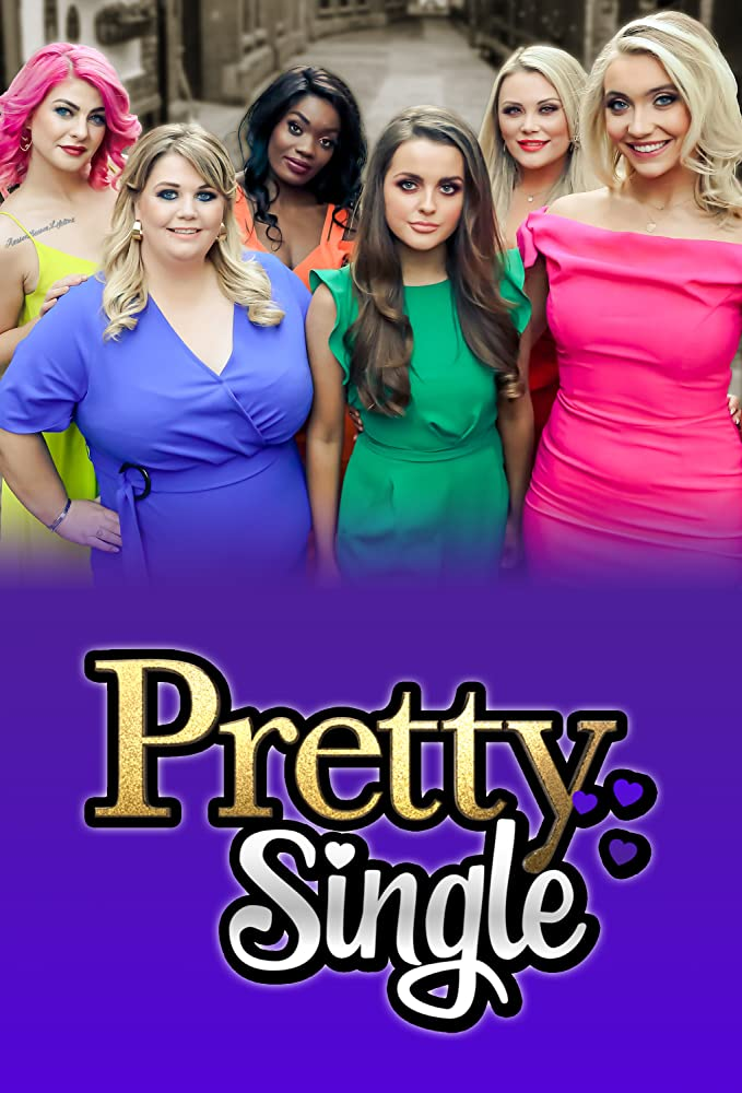 Pretty Single - Season 1