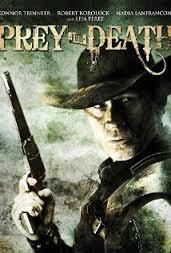 Watch Movie prey-for-death