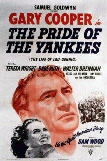Watch Movie pride-of-the-yankees