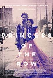 Watch Movie princess-of-the-row