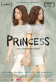 Watch Movie princess