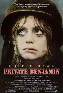 Watch Movie private-benjamin