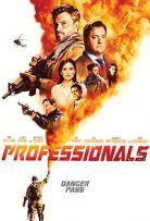 Watch Movie professionals-season-1