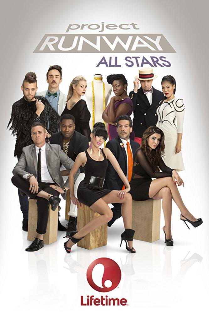 Watch Movie project-runway-all-stars-season-4