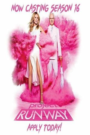 Watch Movie project-runway-season-2