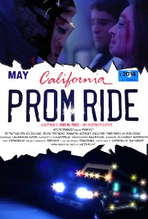 Watch Movie prom-ride