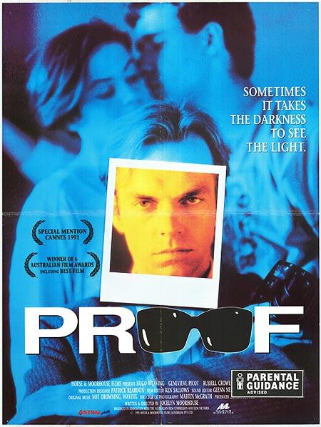 Watch Movie proof