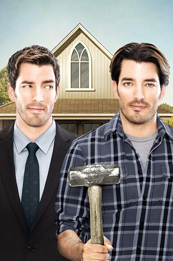Watch Movie property-brothers-season-14