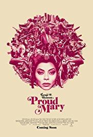 Watch Movie proud-mary