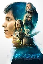 Watch Movie proximity-2020