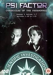 Watch Movie psi-factor-chronicles-of-the-paranormal-season-1