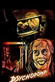 Watch Movie psychopomp