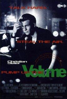 Watch Movie pump-up-the-volume