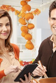 Watch Movie pumpkin-pie-wars