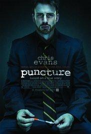 Watch Movie puncture
