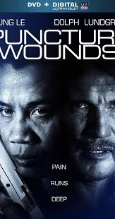 Watch Movie puncture-wounds