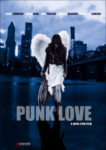 Watch Movie punk-love