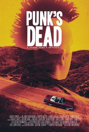 Watch Movie punk-s-dead-slc-punk-2