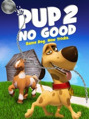 Watch Movie pup-2-no-good