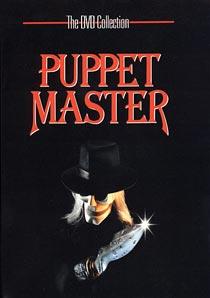 Watch Movie puppet-master