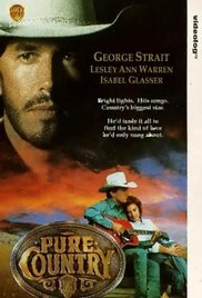 Watch Movie pure-country