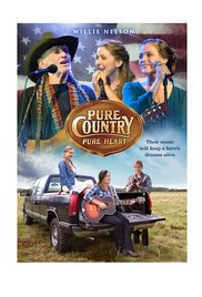 Watch Movie pure-country-pure-heart