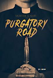 Watch Movie purgatory-road