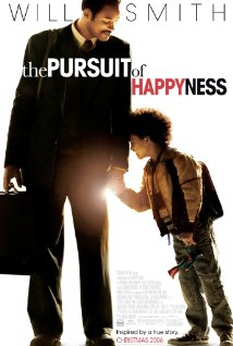 Watch Movie pursuit-of-happyness